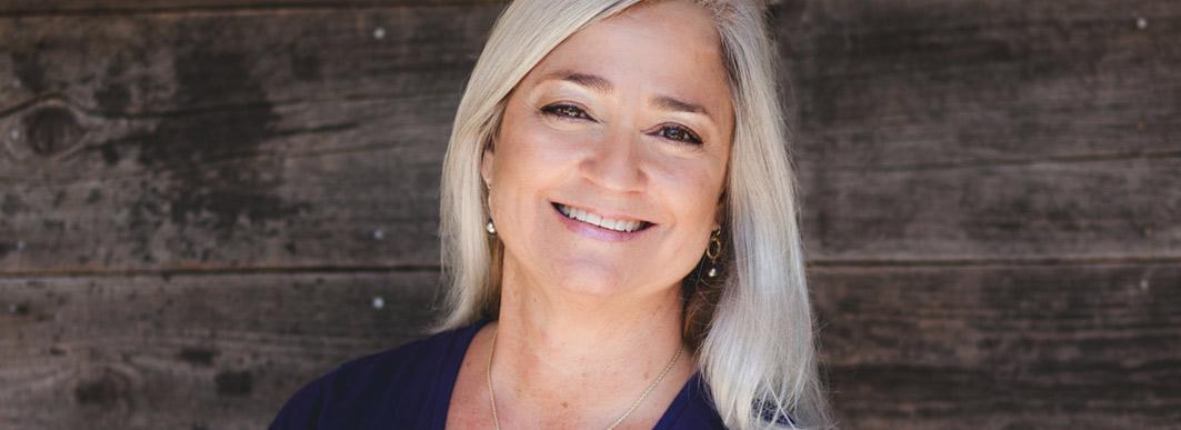 Michelle Freund